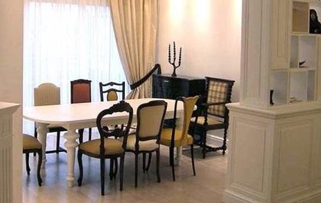 Appartamento Roma   Pentarredo, produzione mobili ed ...